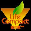Logo-RobustLifeCompact