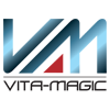Logo-Vita-Magic