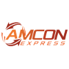 Logo-AmconExpressEnterprise
