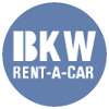 Logo-BKW-Rent