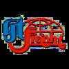 Logo-GTFreightForwarders