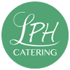 Logo-LPH-Catering