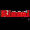 Logo-RinnaiHoldings
