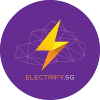 logo-electrify