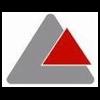 logo-kaizentric222