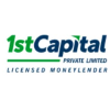 logo-1stcapital