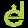 logo-eunikeliving