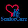 logo-seniorcare