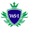 logo-wshexperts
