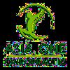 logo-asiaonechiropractic