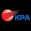 logo-kpaengineering