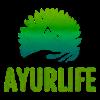 logo-ayurlife