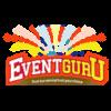 logo-eventguruenterprise