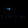 logo-intimeaccounting