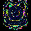 logo-csms