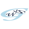 logo-generalwaterproofingservice