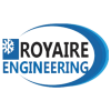 logo-royaireengineering