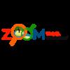 logo-zoomtravelinternational