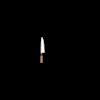 logo-kitchintools1