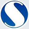 logo-suriainternationalservices