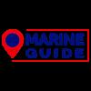 logo-sgmarineguide