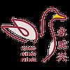 logo-yshfarm