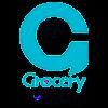 logo-groceryowl
