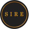 logo-sire