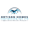 logo-artisanhomescontractor