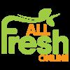 logo-allfreshonline