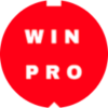 logo-win-proconsultancy
