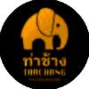 logo-thachangnoodlebar