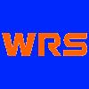 logo-wrs