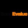 logo-bondevalue