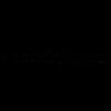 logo-ddtxcluziv