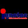 logo-innotecsolutions