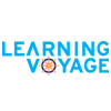 logo-learningvoyageeducationcentre
