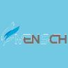logo-menschhomesolutions