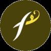 logo-physiopooja
