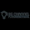 logo-rgchannelfutureschool